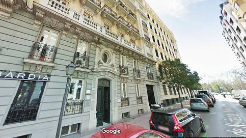 La estafa del agente de Bankinter que se 'fugó' a un psiquiátrico: sin rastro de 8,1 M