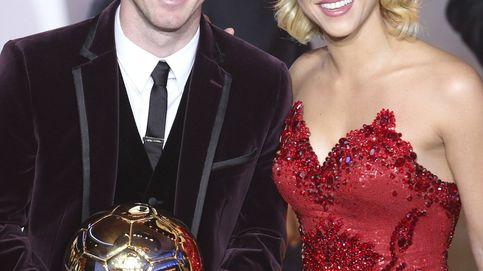 Shakira habla por fin de su guerra con la mujer de Messi y lo que dice sorprende