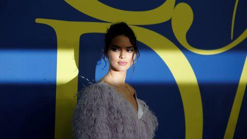 Kendall Jenner cambia su tono de pelo y ya no es morena