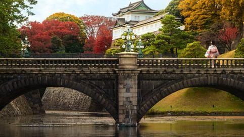 Palacio Imperial de Tokio: así es la jaula de oro de la emperatriz Masako de Japón