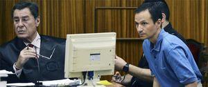 La Fiscalía pedirá ampliar la prisión preventiva a Bretón hasta que la sentencia sea firme