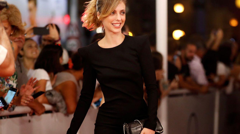 'Vida Perfecta': Leticia Dolera se marca un 'Girls' a la española