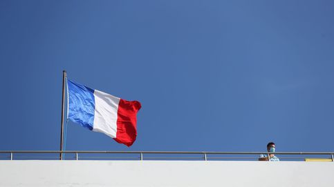 Aviva vende su filial francesa a Aéma Groupe por 3.200 millones