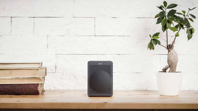 Onkyo Smart Speaker G3: el mayordomo en casa