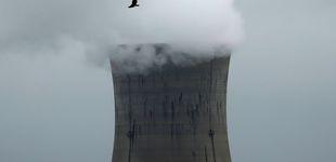 """Post de Chernobyl y el 'tabú atómico': """"Sin prejuicios tomaríamos decisiones más sabias"""""""