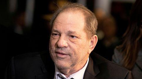 Harvey Weinstein: así es la vida en la cárcel del productor cinematográfico