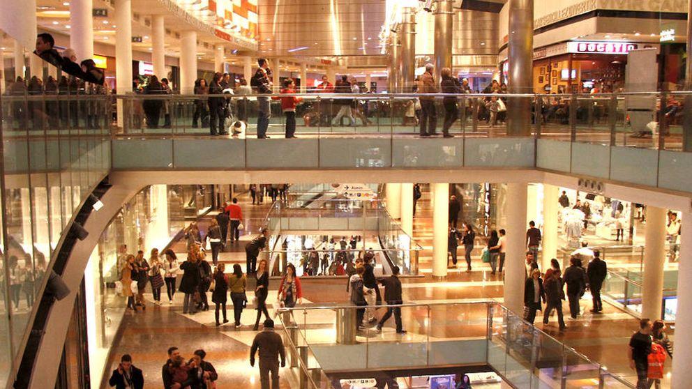 Ni Black Friday ni Navidad: el trimestre negro catalán empaña la venta de ropa