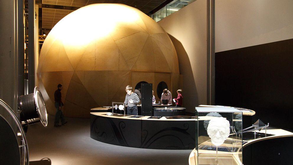 Aprovecha las vacaciones: estos son los mejores museos de ciencia y tecnología del mundo