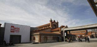 Post de Carmena mata al teatro con su nuevo Centro de Artes Vivas