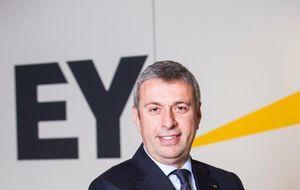 EY cierra la mayor operación del año: se hace con Single Consulting