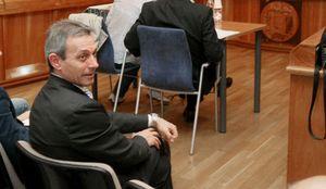 Foto: Josep Anglada, rumbo a las elecciones generales: Las mezquitas son el peligro para España