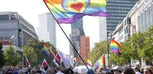 Post de Alemania prohíbe de manera parcial las terapias de 'conversión' para homosexuales