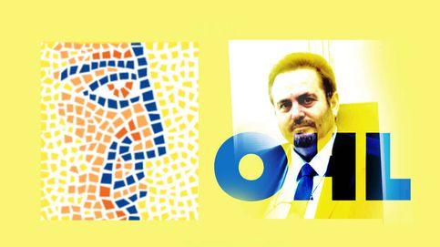 Paulino, 'el Villarejo' de OHL que se grabó comprando a decenas de políticos corruptos