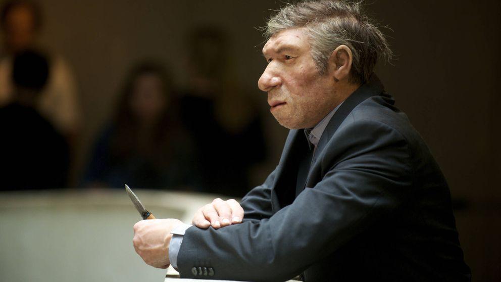 Un siglo después, el mayor fraude de la antropología por fin tiene culpable