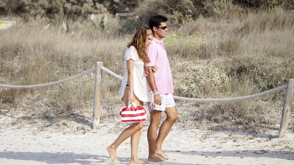 Fran y Lourdes cancelan sus planes de viajar a Maldivas con Cayetano y Eva