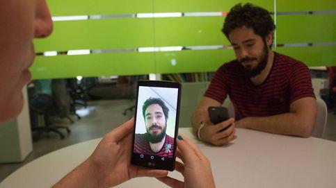De Skype a Duo, ¿cuál es la mejor 'app' de videollamadas?