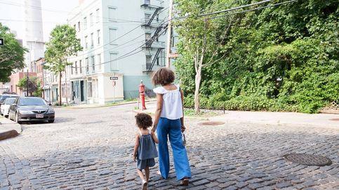El 'Airbnb' de las madres solteras, la alternativa para el ahorro y la crianza común