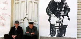 Post de El misterioso robo de los ladrones de ADN centenario en Cerdeña