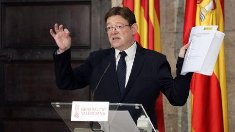 Euskadi 1-Andalucía y Valencia 0: los opacos criterios de desescalada alimentan el agravio