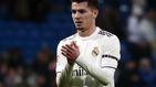 La cuenta atrás de Brahim Díaz, el 'fichaje' que espera Zidane para el Real Madrid