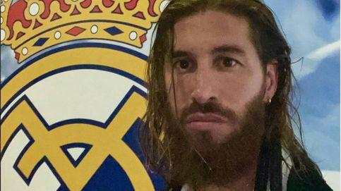 Ramos se ve para el Mundial 2026: la renovación es de puerta grande o enfermería
