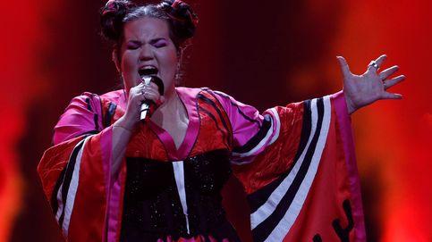 Netta Barzilai (Israel) se impone a Chipre y se proclama ganadora de Eurovisión 2018