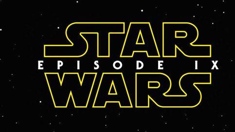El rodaje de 'Star Wars: episodio IX' comienza el miércoles