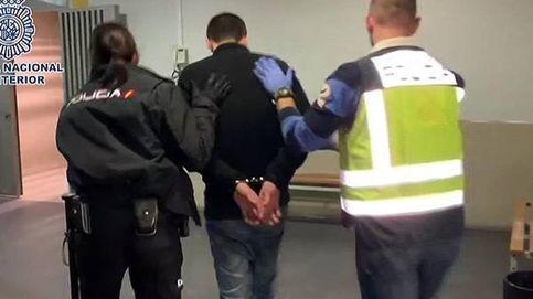 A juicio el 'descuartizador de Alcalá' que cuarteó el cuerpo de su ex y lo ocultó en un arcón