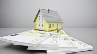Compré casa nueva y pagué ITP, pero ahora la ex dueña me reclama el IVA