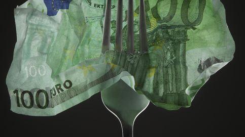 ¡Queremos menos comisiones! Las caídas aceleran el auge de la inversión 'low cost'