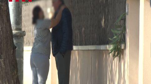 Cae una organización dedicada a robar a ancianos con el método del abrazo