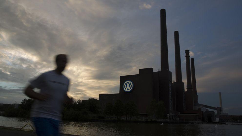 ¿Sobrerreacción de Volkswagen? Sabadell cree que la caída es adecuada