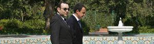 Zapatero continuará la tradición y visitará Marruecos en la segunda quincena de mayo