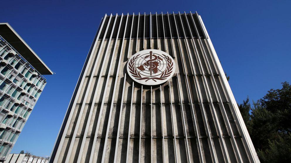 La UE baraja un candidato común a la OMC, con la opción de Laya y el comisario Hogan