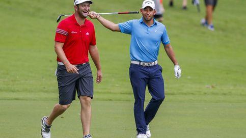España tendrá el mejor golf, pero no todos los golfistas españoles lo valoran