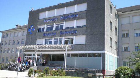 Muere el joven de 17 años herido en una pelea en San Sebastián