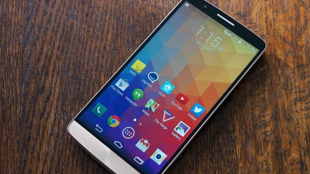 Cuatro funciones de seguridad que te convendría activar en tu Android