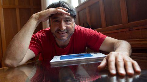 Carmelo Gómez: Las televisiones se han cargado el cine de autor