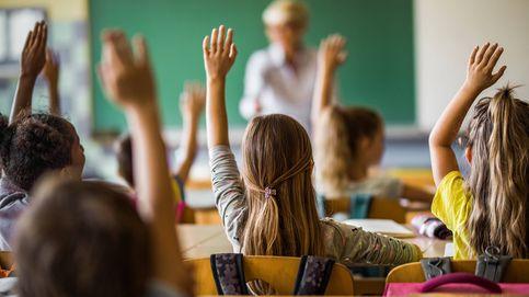 ¿Qué factores determinan la excelencia de un colegio? Hablan los expertos