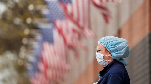 Las peticiones de paro de EEUU se ralentizan pero ya suman 26 M en cinco semanas