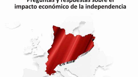 ¿Cataluña independiente?: pensiones más garantizadas que en España