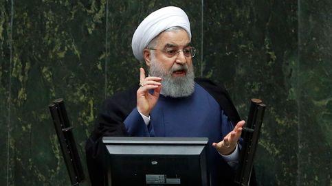La ONU defiende a Irán y asegura que sigue cumpliendo el acuerdo nuclear firmado