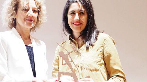 La desconocida filóloga Raquel Taranilla gana el Premio Biblioteca Breve 2020
