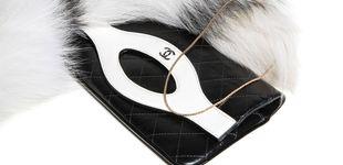 Post de Joyas y accesorios de lujo que puedes regalar en Navidad o Reyes