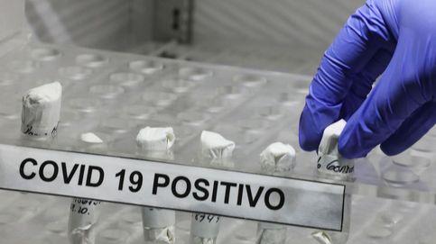 El virus deja más de 23M de contagiados y más de 800.000 muertos en el mundo