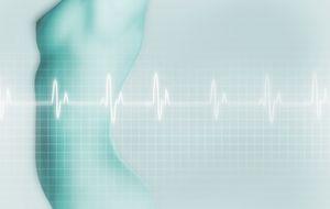 La nueva esperanza contra el colesterol por la que las farmacéuticas se pelean