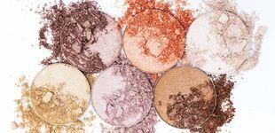Post de Kora Organics, Charlotte Tilbury y otras seis firmas de belleza que debes probar