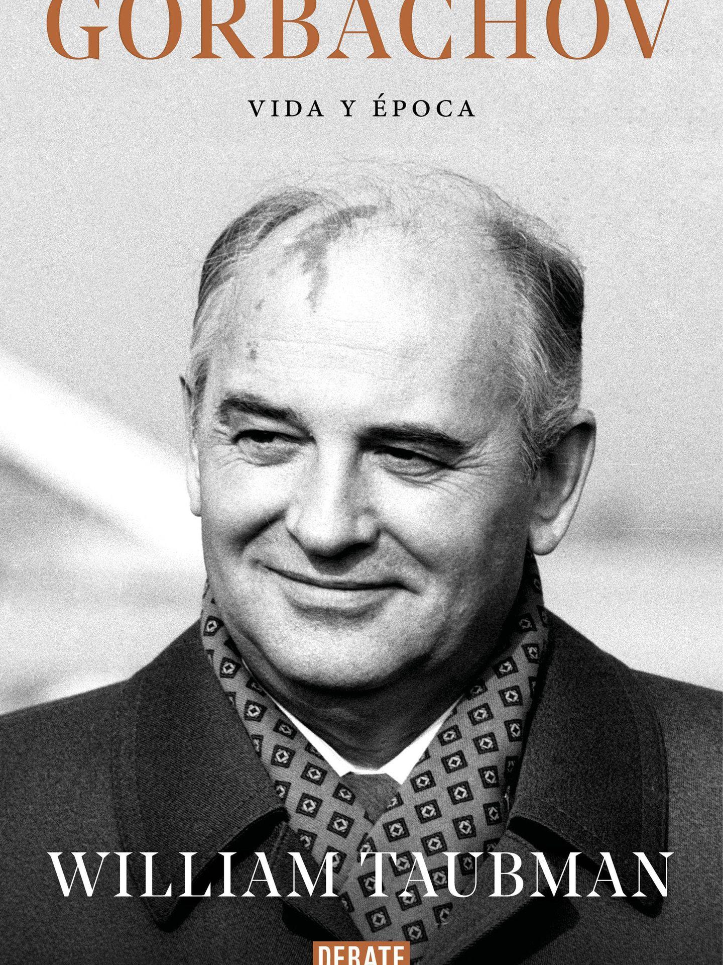 'Gorbachov' (Debate)