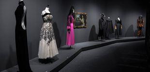 Post de Cuatro planes en Madrid para amantes de la moda y el diseño