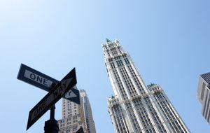 Nuevo récord: a la venta un ático en Manhattan por $110 millones